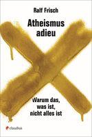 Atheismus adieu